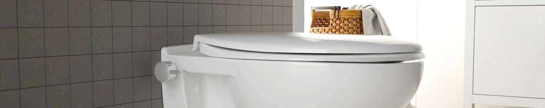 dusch wc und bidet shop. Black Bedroom Furniture Sets. Home Design Ideas