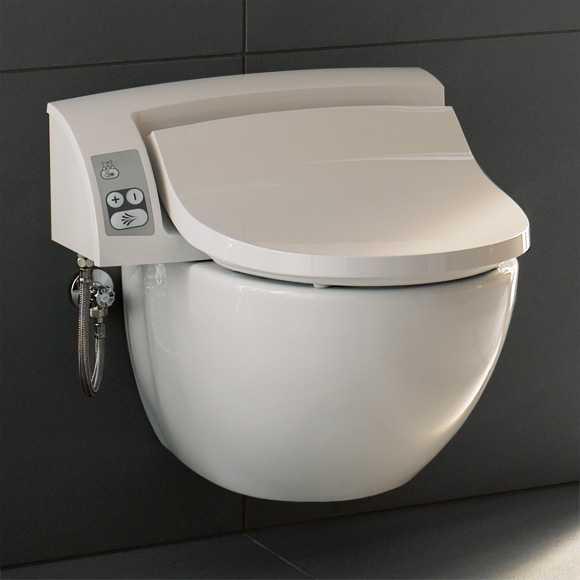dusche geberit geberit aquaclean 5000 plus dusch wc aufsatz mit. Black Bedroom Furniture Sets. Home Design Ideas