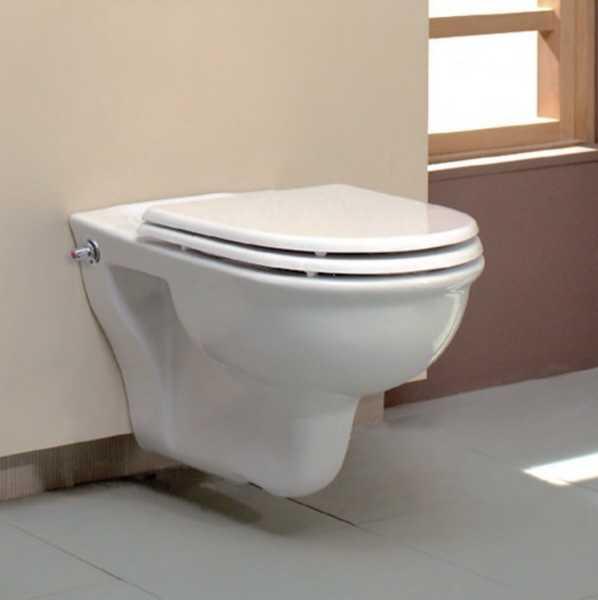 wc mit integriertem bidet stand dusch wc mit dusche mit. Black Bedroom Furniture Sets. Home Design Ideas