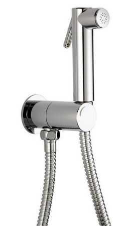 Wc Mit Dusche dusch wc bidet handbrause ohne strom